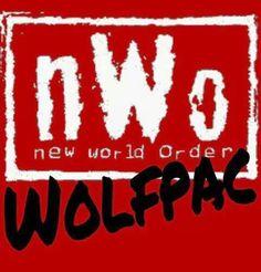 Nwo Wrestling, World Championship Wrestling, Wrestling Superstars, Scott Hall, Kevin Nash, Joey Lawrence, Wwe Wallpapers, Wwe Divas, Lucha Libre