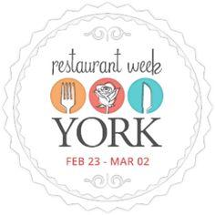 Restaurant Week, Logo Food, Logo Google, Food Design, Graphics, Google Search, Graphic Design, Printmaking