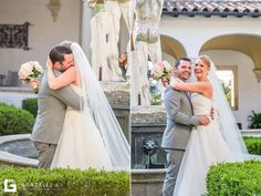 washington_dc_wedding_photographer_ashley_terrell_wed_villa_terrace-91