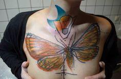 scratchers paradise tattoo berlin.