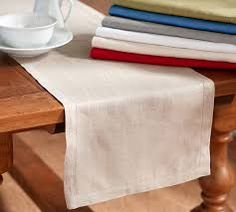 Image result for table runner pictures photos