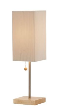 Adesso 3327-12 Angelina Table Lamp Adesso https://www.amazon.com/dp/B007RM4EQK/ref=cm_sw_r_pi_dp_x_b5nrybZ4TADJ6