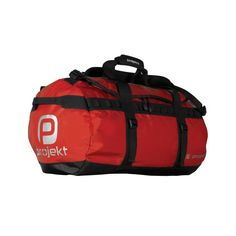 897a41b9d9 The 50L Adventure Duffel is made just for that, adventures! The bag  features an