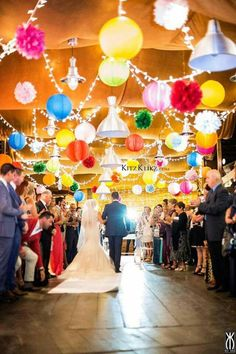 #kitzklikz #weddingphotography #weddingday #bridal #ceremony #bridal