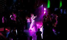#casamento #noivas #casamentos