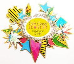 giftcardjewelry620