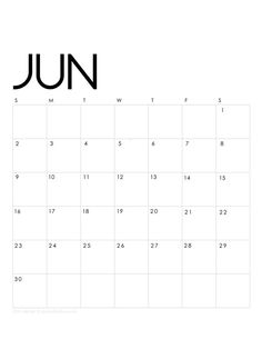 Free printable 2019 calendar and monthly planner, 2 beautiful downloads to choose from: flowers / painted floral design, & modern minimal design. - A Piece of Rainbow #2019 #calendar #calendars #planner #flowers #watercolor #printable #freeprintables #printables #floral #beautiful Calender Template, June Calendar Printable, Monthly Calender, Student Calendar, Calendar 2019 And 2020, August Calendar, Calendar Layout, Monthly Planner, Budget Planner