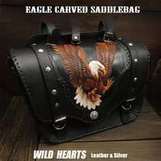 WILD HEARTS-Goodies from Japan Sportster Iron, Harley Davidson Sportster 1200, Harley Davidson Bikes, Iron 883, Bike Wear, Wild Hearts, Bobber, Saddle Bags, Goodies