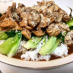 Recipe roulette sesame hoisin chicken meals pinterest meals julie goodwins sesame hoisin chicken forumfinder Image collections