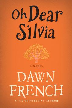 Oh Dear Silvia: A Novel on Scribd