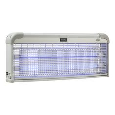 H126 - LED Insect Killer Novelty Lighting, Insects, Led, Light Fixture