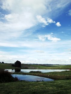 """See 9 photos and 1 tip from 196 visitors to Nottingham Road. """"On the Midlands Meander. Midland Meander, Nottingham Road, Kwazulu Natal, Summer Beauty, Lush Green, Wonderful Places, Places Ive Been, South Africa, Natural Beauty"""
