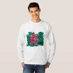 Bangladesh Vintage Flag T-Shirt - vintage gifts retro ideas cyo