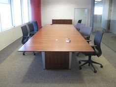 Furniture In Hampton Roads See More Office Furniture Outlet In Our