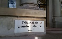 Un homme condamné pour deux viols sur des prostituées Prison, Father, France, The Long Walk, Pai, Early French