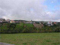£882,082 - Land, Fenais da Ajuda, Ribeira Grande, Azores, Portugal
