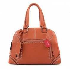 1b22ba7bd9282 95 best lesacpascher images on Pinterest   Mini Bag, Givenchy and Doors