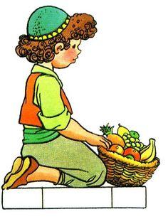 66-enfant.jpg (411×537)
