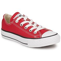 Xαμηλά Sneakers Converse ALL STAR OX - http://athlitika-papoutsia.gr/xamila-sneakers-converse-all-star-ox-27/