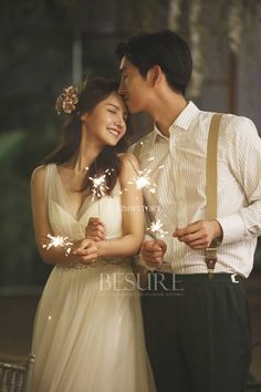 The best Korea pre wedding photoshoot packages for overseas customers. STUDIO, S. Pre Wedding Poses, Pre Wedding Shoot Ideas, Pre Wedding Photoshoot, Wedding Couples, Wedding Inspiration, Photoshoot Ideas, Bridal Shoot, Korean Photoshoot, Bridal Hairdo