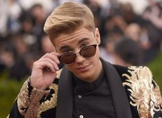 Pin for Later: Kylie Jenner and Justin Bieber Are Totally in a Fashion Feud Over This Balmain Jacket