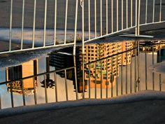 Foto: Melina F. Di Fabrizio LEY 11.723 Todos los derechos reservados