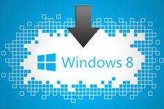 Les logiciels indispensables pour Windows 8
