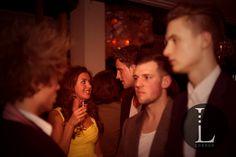 cuckoo Club, Couple Photos, Couples, Couple Pics, Couple, Romantic Couples