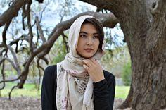 Noma-scarf-scarves-la-haute-muslimah-handmade