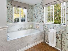 стильные ванные комнаты 2015 - Поиск в Google
