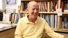 Larry Rosenstock, High Tech High - Teachers as Designers. In this excerpt from the forthcoming book and transmedia production, Learning {Re}imagined, Larry Rosenstock, Founder and CEO of High Tech discusses the role of teachers as designers of learning.