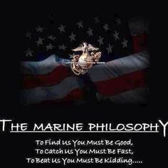 usmc quotes more deployment usmc marines philosophy marines 3 military    Usmc Wallpaper Hd The Few The Proud