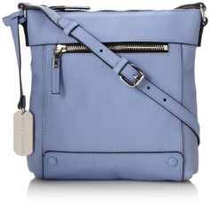 Vince Camuto Mikey Cross Body Bag - http://handbagscouture.net/brands/vince-camuto/vince-camuto-mikey-cross-body-bag/