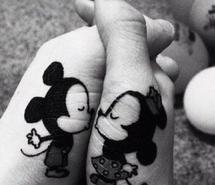 beyond adorable. I want<3