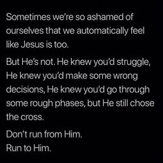 Bible Verses Quotes, Jesus Quotes, Bible Scriptures, Faith Quotes, Trust In God Quotes, Godly Quotes, Quotes About God, Quotes To Live By, Deep Quotes