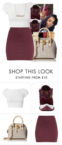 """""""Talk 2 U