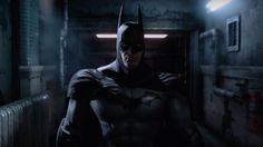 Batman: Return to Arkham Official Announcement Trailer This collection contains Batman: Arkham Asylum and Batman: Arkham City plus all of the DLC. May 18 2016 at 02:51PM https://www.youtube.com/user/ScottDogGaming