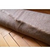 Shop powered by PrestaShop Sheep Wool, Wool Fabric, Gray Color, Colour, Hand Weaving, Grey, Tunic, Natural, Color