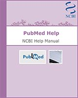 PubMed comprises more than 21 million citations for biomedical literature from MEDLINE, life science journals, and online books. Citations may include links to full-text content from PubMed Central and publisher web sites. Science Journals, Chemical Science, Behavioral Science, Molecular Biology, Life Science, Books Online, Literature, Content, Literatura