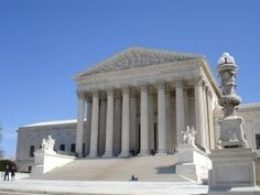 """A unanimous United States Supreme Court ruled that police must obtain a warrant to search the information on a suspect's cellphone, in Riley vs. California.  Chief Justice Roberts wrote the final sentence of the decision to leave no doubt about the instructions from the Supreme Court: """"Our ans..."""