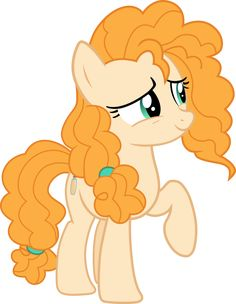 MLP Vector: Buttercup by OutlawQuadrant on DeviantArt Big Macintosh, Pear Butter, Youtube Drawing, Heart Type, Imagenes My Little Pony, Mlp Pony, My Little Pony Friendship, Noragami, Rainbow Dash