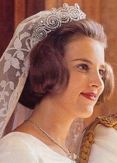 Princesse Anne-Marie de Danemark                                                                                                                                                                                 Mehr