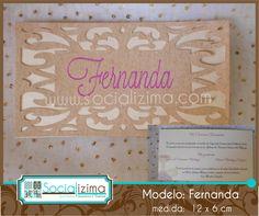 www.socializima.com