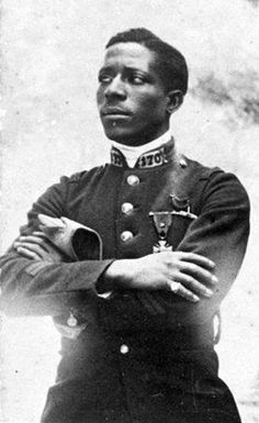 Do you know this man's identity? Chances are you don't, but don't feel bad because probably not one American in one million does, and that is a real tragedy. His name is Eugene Jacques Bullard, and he is the first African-American fighter pilot in history. But he is also much more then that: He's also a national hero, and his story is so incredible that I bet if you wrote a movie script based on it Hollywood would reject it as being too far-fetched. Bullard was an expat living in France, and…