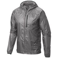 e0411857e7f36 25 Stunning Mountain Hardwear Ghost Lite Jacket Suggestions - mountain  hardwear biwaksack, mountain hardwear butterlicious