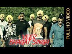 http://filmyvid.com/19774v/Veer-Bhagat-Singh-Mr-Cheena-Download-Video.html
