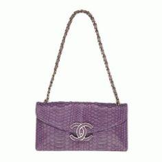 coco chanel handbags | Coco Chanel Bags Shop Replica Home