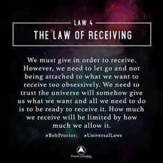 Law of Attraction Wisdom Pod - Free LoA Info, Tips and Guides Manifestation Law Of Attraction, Law Of Attraction Affirmations, Secret Law Of Attraction, Law Of Attraction Quotes, Manifestation Journal, Quotes To Live By, Life Quotes, Soul Qoutes, Laws Of Life