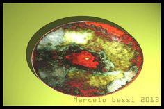 Marcelo Bessi.