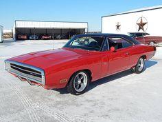 1970+Dodge+Charger+R/T+472+HEMI